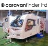 Bailey Unicorn Cartagena S2 2013  Caravan Thumbnail