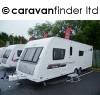 Elddis Avante Chatsworth  636 2013  Caravan Thumbnail