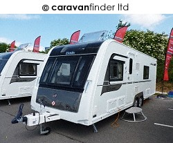 Elddis Crusader Super Cyclone 2014