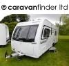 Lunar Delta TS 2016  Caravan Thumbnail
