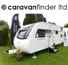 Sprite Major 6 2016  Caravan Thumbnail