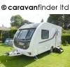 Swift challenger 480 2017  Caravan Thumbnail